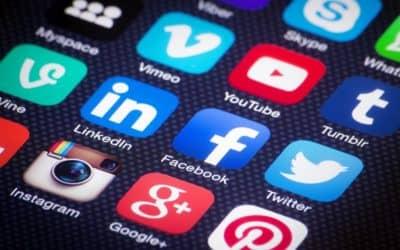 5 błędów, które popełniają klienci, rozpoczynając działania na Facebooku