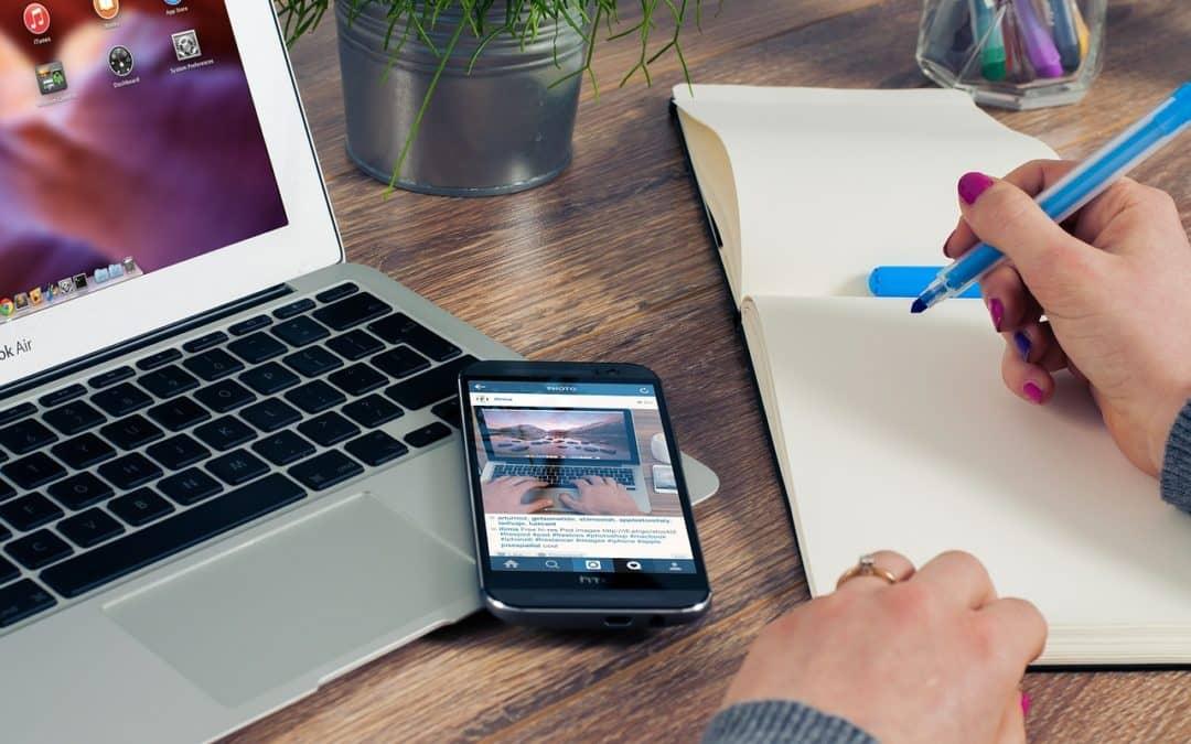 5 rzeczy, które powinieneś zrobić PO otwarciu sklepu internetowego