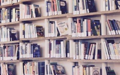 Księgarnia internetowa – 5 sposobów na promocję