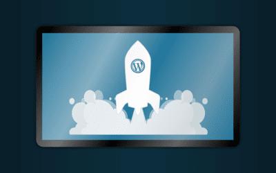 Strona na WordPressie – dlaczego to dobry pomysł?
