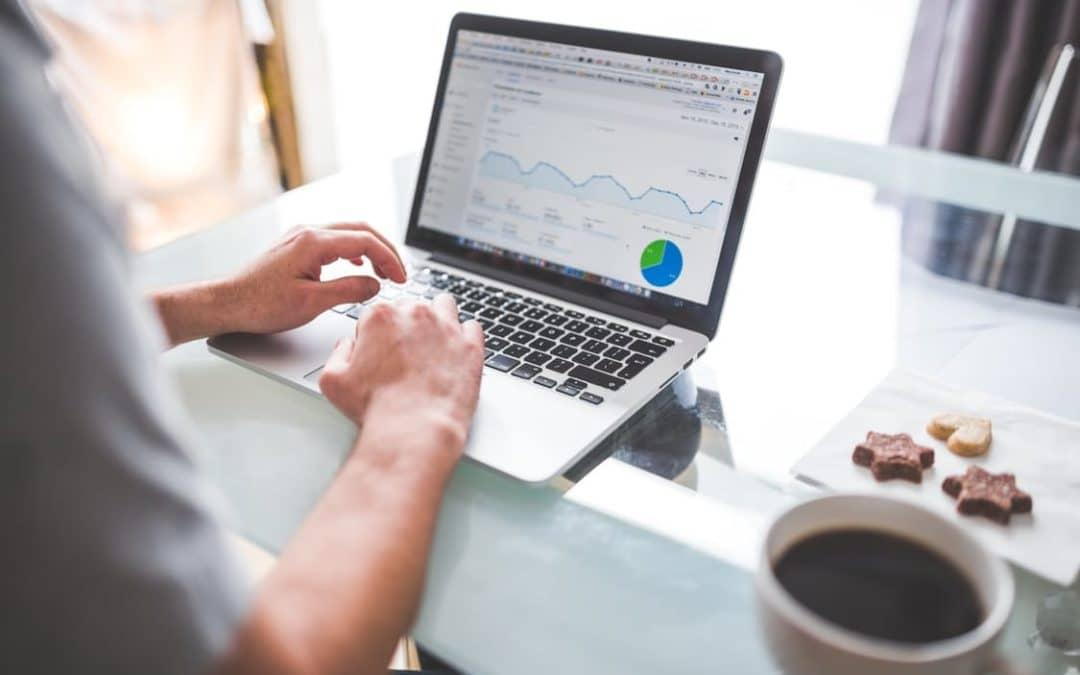 42 narzędzia przydatne w marketingu internetowym