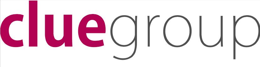 Agencja marketingowa ClueGroup.pl