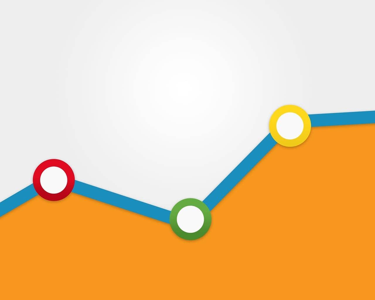 Jak mierzyć skuteczność działań SEO?