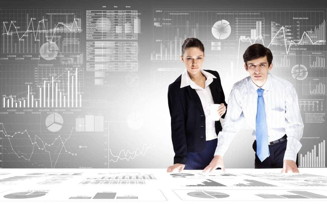 Google Analytics a SEO – co klient powinien wiedzieć?