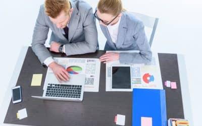 Dostępy dla agencji SEO – narzędzia do efektywnej współpracy