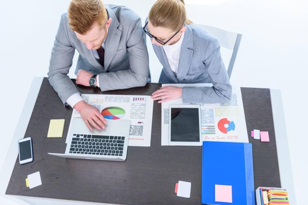 Dostępy dla agencji SEO – narzędzia do efektywnej współpracy [Aktualizacja – maj 2019]