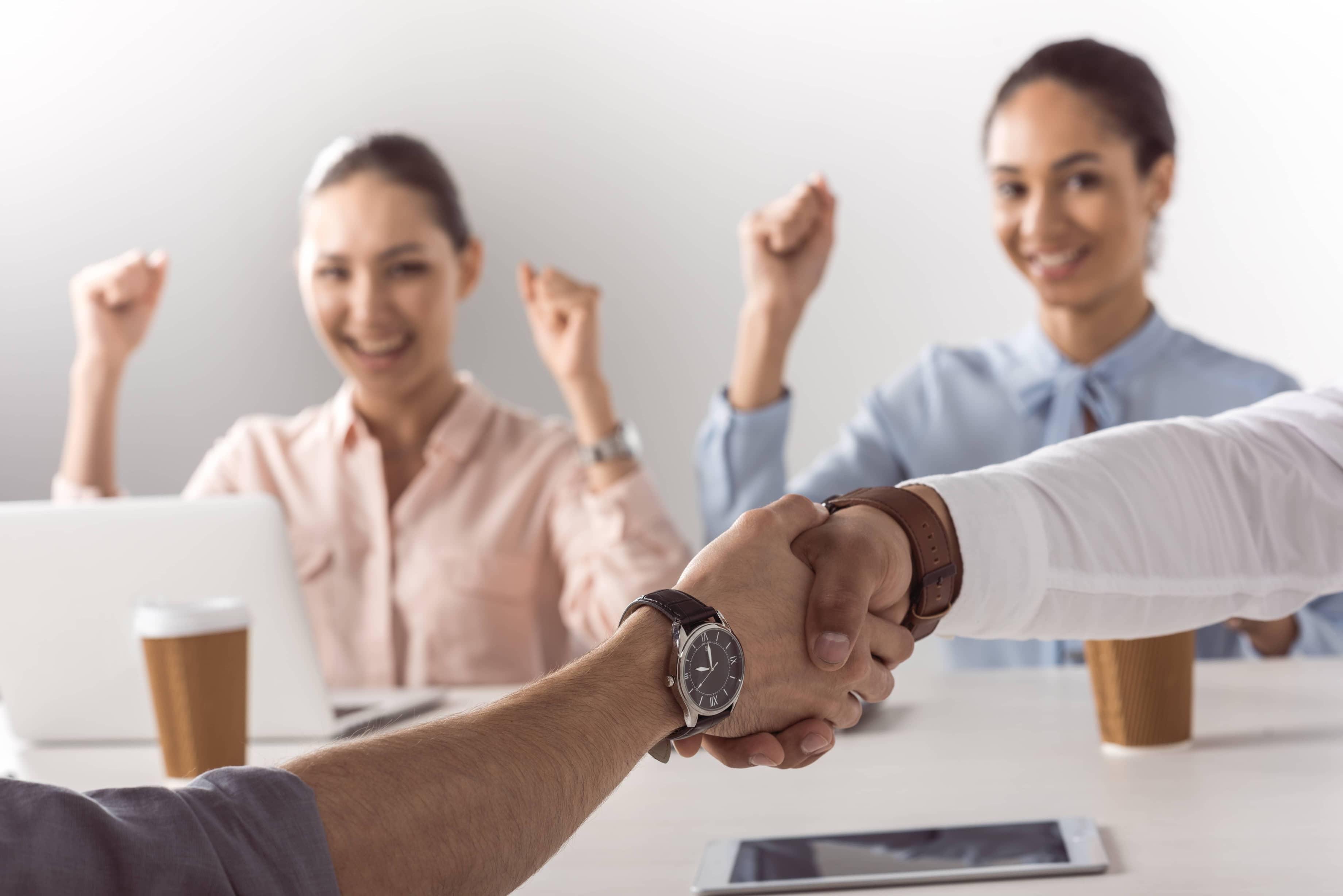 Na co zwrócić uwagę w umowie o pozycjonowanie?