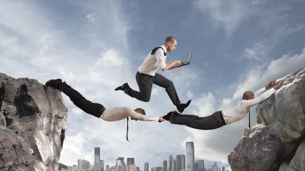 Kliencie, SEO to współpraca obu stron