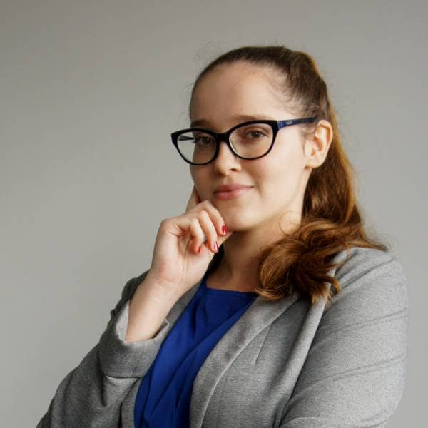Marcelina Kulig