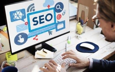 Optymalizacja sklepu internetowego – 5 zaleceń, które możesz szybko wdrożyć