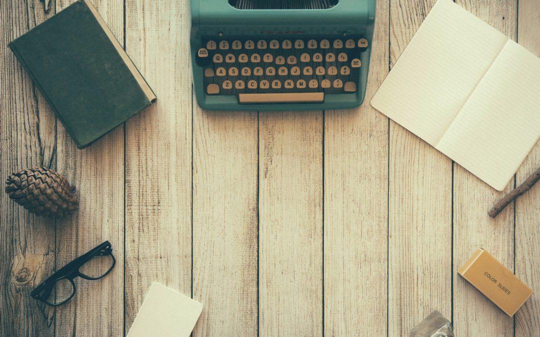 Treści content marketingowe – co dodać na stronę poza tekstem?