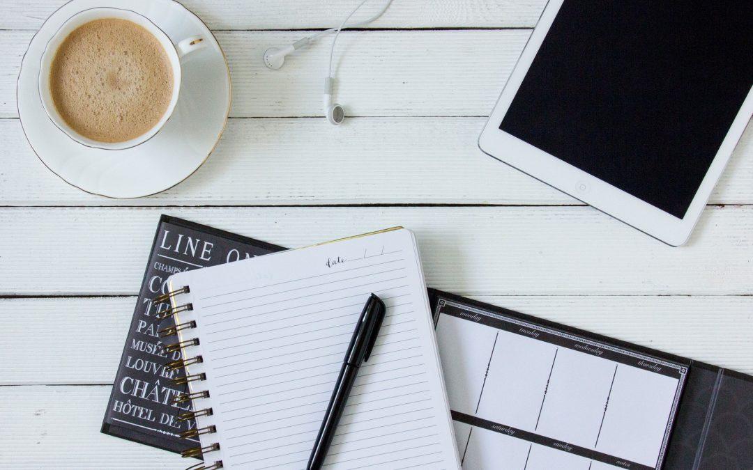 Opisy produktów w sklepie internetowym – jak zwiększyć sprzedaż?