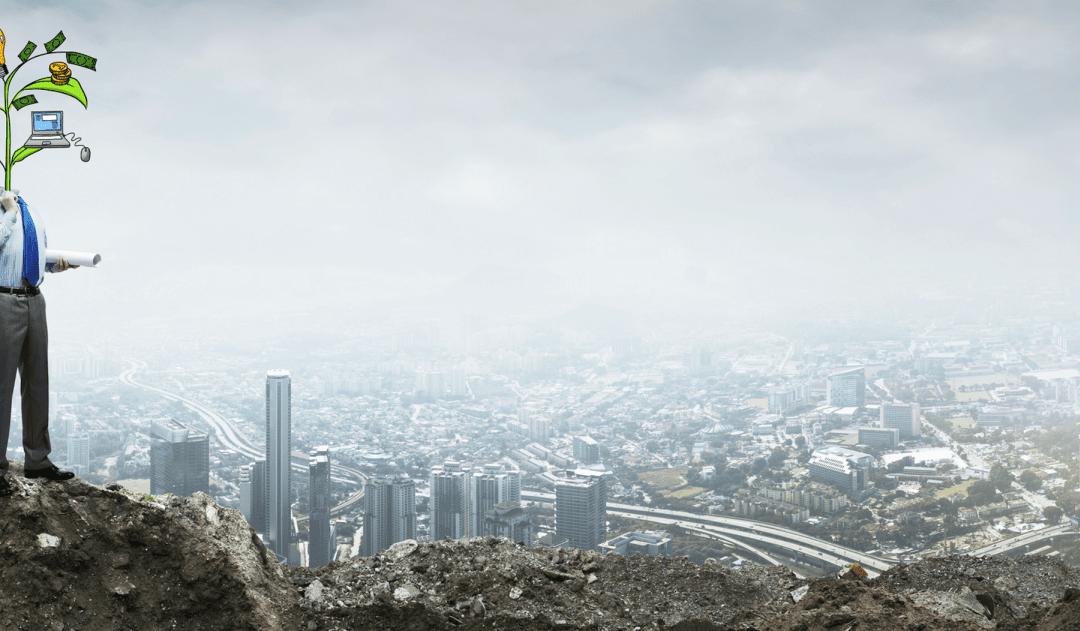 SEO w branży finansowej i fin-tech – jak robić to dobrze?