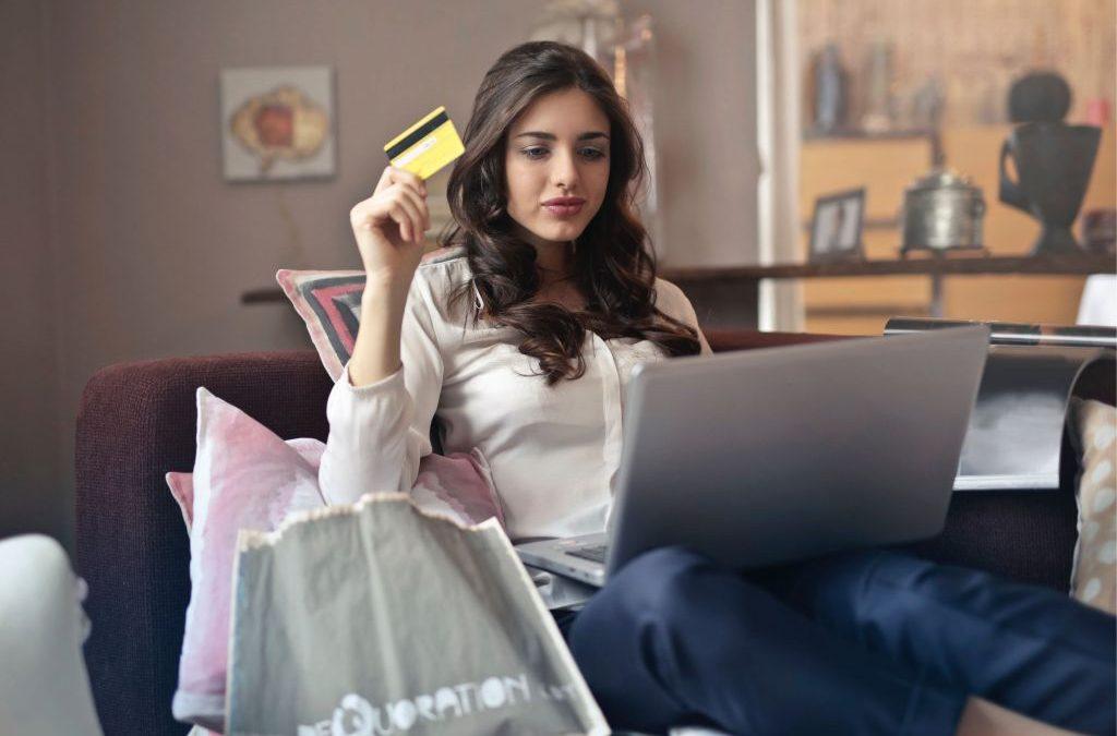 Dropshipping – I Ty możesz mieć swój e-commerce! [kompendium]