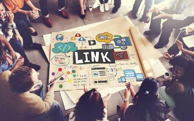 Linkbuilding – co musisz o nim wiedzieć?
