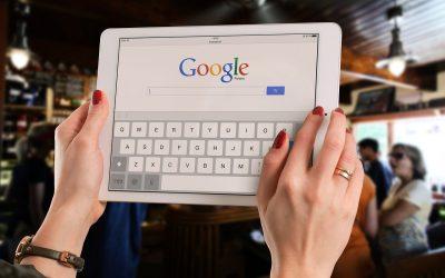 Direct Answer, czyli pozycja 0 w Google