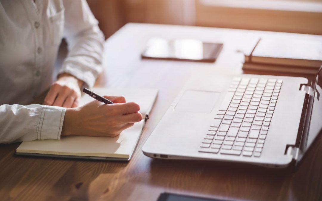 SEO dla serwisu contentowego – jak działać, by maksymalnie wykorzystać moc treści?