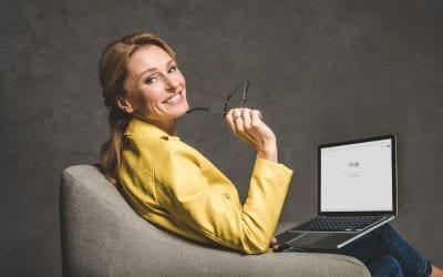 Jak mierzyć widoczność strony w wyszukiwarkach – przegląd narzędzi