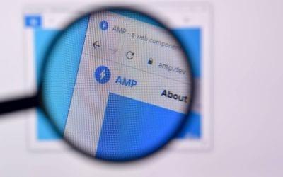 AMP – wszystko, co musisz wiedzieć o przyspieszonych stronach mobilnych [+ jak wdrożyć AMP na WordPress]