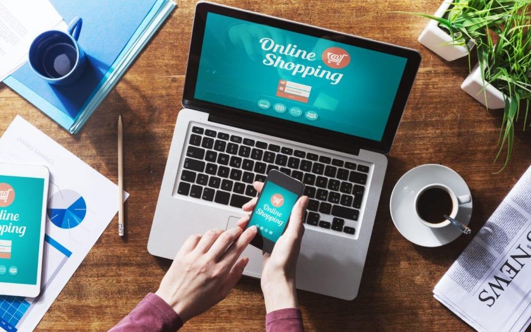 Nowy sklep internetowy a SEO – jak zacząć?