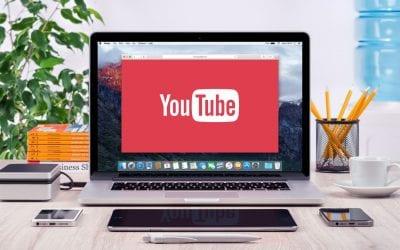Pozycjonowanie filmów na You Tube – jak robić to dobrze?