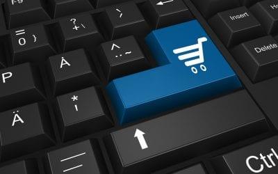 Jak przygotować sklep internetowy do sprzedaży?