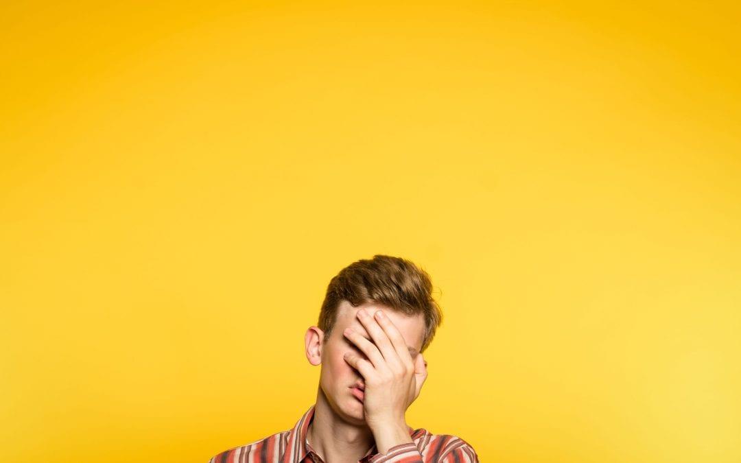 13 błędów w pozycjonowaniu sklepu internetowego