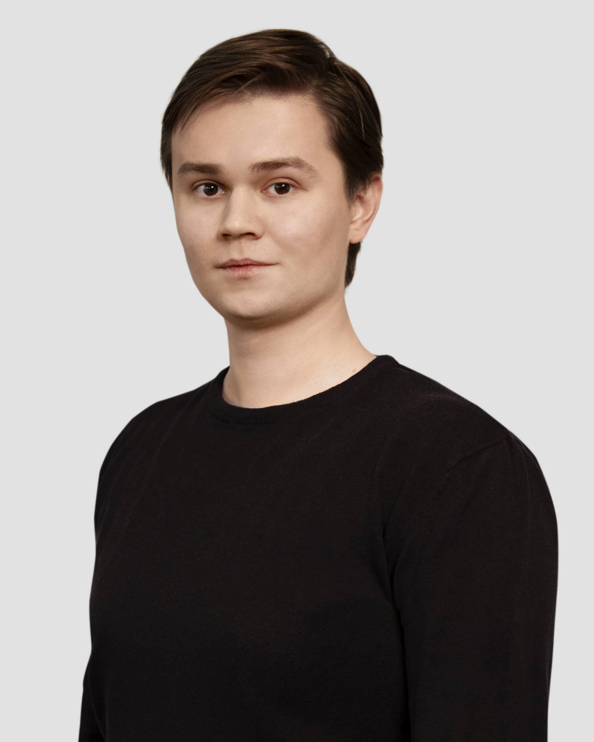 Michał Krajka