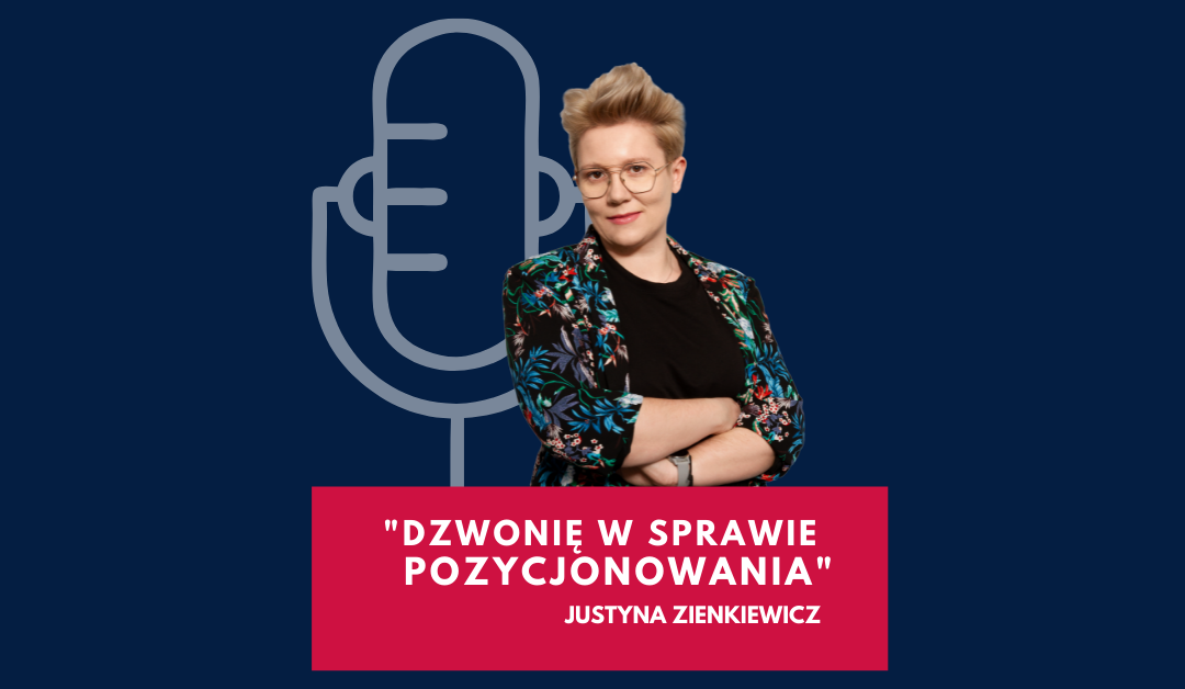 Na co zwrócić uwagę w ofercie SEO? – podcast DWSP 02